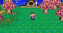 Animal Crossing: Let's Go to the City - Screenshots - Bild 65