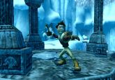 Pitfall: The Big Adventure - Screenshots - Bild 10