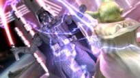 Soul Calibur IV - Screenshots - Bild 3