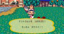 Animal Crossing: Let's Go to the City - Screenshots - Bild 4