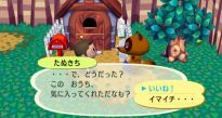 Animal Crossing: Let's Go to the City - Screenshots - Bild 49