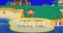 Animal Crossing: Let's Go to the City - Screenshots - Bild 64