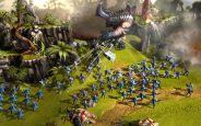 BattleForge - Screenshots - Bild 3