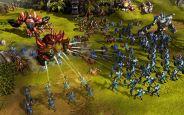 BattleForge - Screenshots - Bild 4