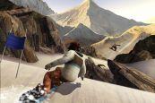 Shaun White Snowboarding: Road Trip - Screenshots - Bild 6