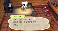 Animal Crossing: Let's Go to the City - Screenshots - Bild 26