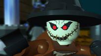 Lego Batman - Screenshots - Bild 6