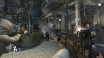 James Bond: Ein Quantum Trost  - Screenshots - Bild 26