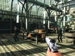 James Bond: Ein Quantum Trost  - Screenshots - Bild 13