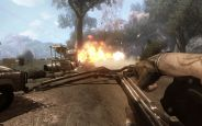 Far Cry 2 - DLC: Fortune's Pack - Screenshots - Bild 7