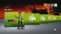 New Xbox Experience - Screenshots - Bild 8