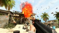 James Bond: Ein Quantum Trost  - Screenshots - Bild 21