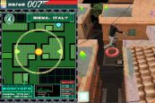 James Bond: Ein Quantum Trost  - Screenshots - Bild 5