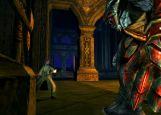 Der Herr der Ringe Online: Die Minen von Moria - Screenshots - Bild 2