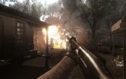 Far Cry 2 - DLC: Fortune's Pack - Screenshots - Bild 13