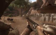 Far Cry 2 - DLC: Fortune's Pack - Screenshots - Bild 4