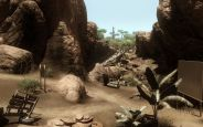 Far Cry 2 - DLC: Fortune's Pack - Screenshots - Bild 10
