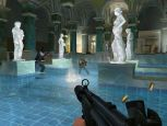 James Bond: Ein Quantum Trost  - Screenshots - Bild 14