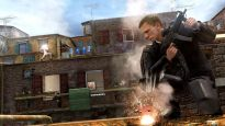 James Bond: Ein Quantum Trost  - Screenshots - Bild 23