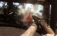 Far Cry 2 - DLC: Fortune's Pack - Screenshots - Bild 5