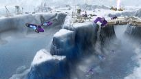Halo Wars - Screenshots - Bild 11