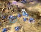 Battle of Atlantis - Screenshots - Bild 8