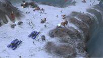 Halo Wars - Screenshots - Bild 21