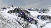 Halo Wars - Screenshots - Bild 8