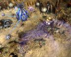 Battle of Atlantis - Screenshots - Bild 2