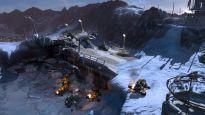 Halo Wars - Screenshots - Bild 15