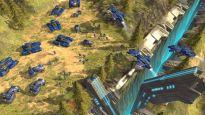 Halo Wars - Screenshots - Bild 25