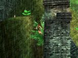 Tomb Raider: Underworld - Screenshots - Bild 20