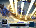 Battle of Atlantis - Screenshots - Bild 15