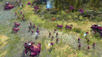 Halo Wars - Screenshots - Bild 5