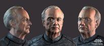 Star Wars: Battlefront 3 - Artworks - Bild 6