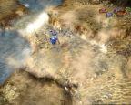 Battle of Atlantis - Screenshots - Bild 4