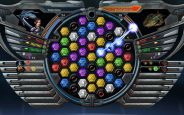 Puzzle Quest: Galactrix - Screenshots - Bild 20