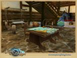 Runes of Magic - Screenshots - Bild 9