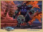 Runes of Magic - Screenshots - Bild 17