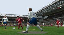 Pro Evolution Soccer 2009 - Screenshots - Bild 30