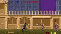 Sega Mega Drive Ultimate Collection - Screenshots - Bild 17