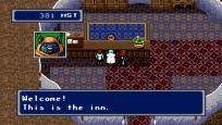 Sega Mega Drive Ultimate Collection - Screenshots - Bild 12