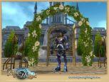 Runes of Magic - Screenshots - Bild 13