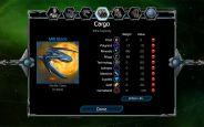 Puzzle Quest: Galactrix - Screenshots - Bild 16