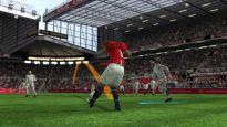 Pro Evolution Soccer 2009 - Screenshots - Bild 38