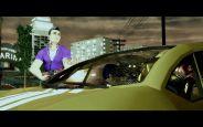 Saints Row 2 - Screenshots - Bild 9