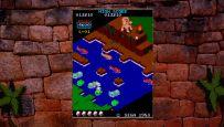 Sega Mega Drive Ultimate Collection - Screenshots - Bild 22