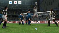 Pro Evolution Soccer 2009 - Screenshots - Bild 27