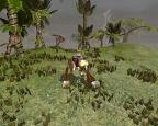 NeoSteam - Screenshots - Bild 14