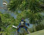 NeoSteam - Screenshots - Bild 10